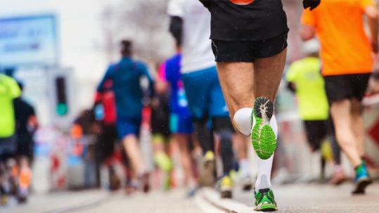 10 dicas para quem quer começar a correr