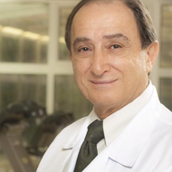 dr-nabil-ghorayeb