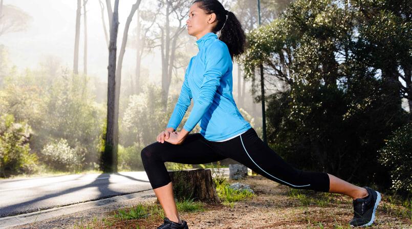 exercício ar livre pode melhorar aprendizado