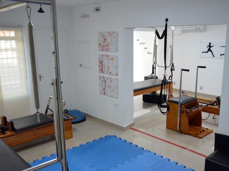DLB Home Studio
