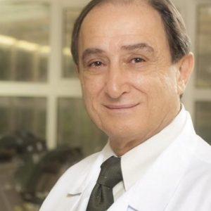 Dr. Nabil Ghorayeb