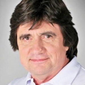 Dr. Turibio Leite de Barros