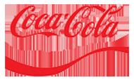 logo-coca-cola-2
