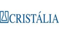 logo-cristalia-1