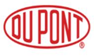 logo-dupont-1