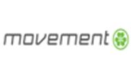 logo-movment-1