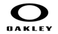 logo-oakley-1