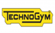 logo-technogym-1